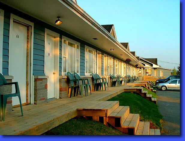 H tel ou motel darloup for Trouver un motel