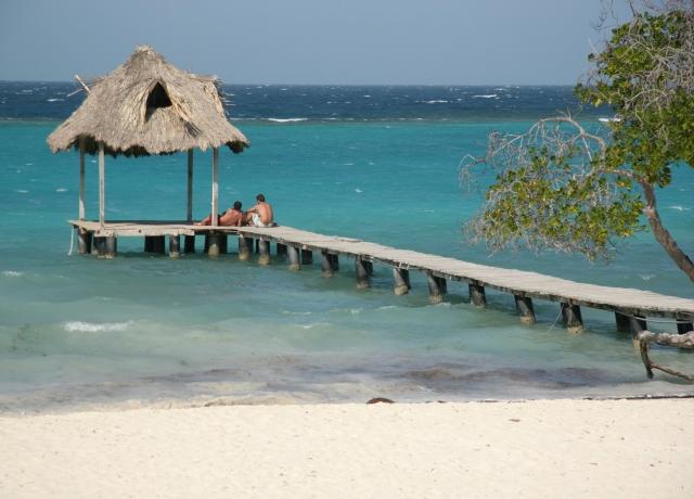 áspero mistressmistress Deportes acuáticos cerca de Cartagena