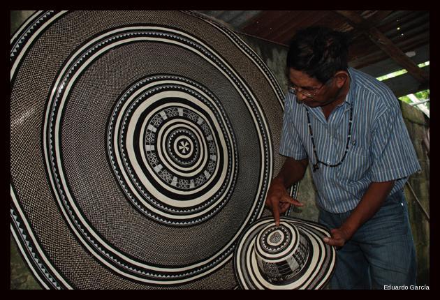 COLOMBIA!!! Sombreros02