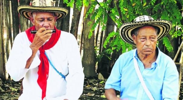 Catalino De Barranquilla Y Su Combo - Pachanga De La Escoba