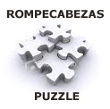Rompecabezas - Puzzle